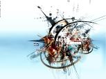 Wallpaper_760DEGREES_by_videa.jpg