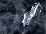 Wallpaper_BSD_013_TechnoDream.jpg