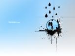 Wallpaper_Depression_by_l1b3rat3.jpg
