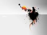Wallpaper_Exotica_by_l1b3rat3.jpg