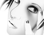 Wallpaper_Girl___Vector_by_darkex_2.jpg