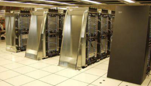 supercomputer_ibm_cell